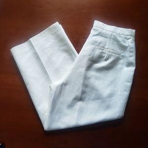 NWT Lauren by Ralph Lauren Petite size 10 Pants